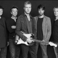 Kenny Wayne Shepherd Band to Return to The Orleans Showroom, 2/7-8