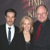 Photo Coverage: On the Opening Night Red Carpet at A TIME TO KILL