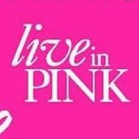 Giuliana Rancic Teams Up with LOFT on The 'LIVE IN PINK' Movement