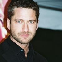 Gerard Butler to Star in POINT BREAK Remake?