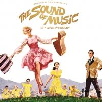 Von Trapp Family Actors Recall SOUND OF MUSIC Recording Sessions