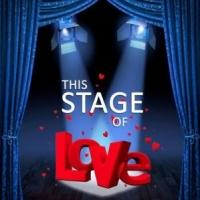 BWW Reviews: THIS STAGE OF LOVE at Fuhrmann Performing Arts