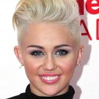 Miley Cyrus Among Upcoming Guest Judges on Bravo's STYLED TO ROCK