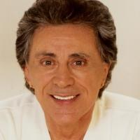 Frankie Valli and The Four Seasons Coming to Morris Performing Arts Center, 8/23