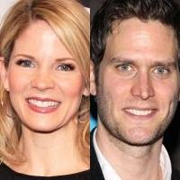 Kelli O'Hara & Steven Pasquale Lead FAR FROM HEAVEN, Opening Tonight at Playwrights Horizons
