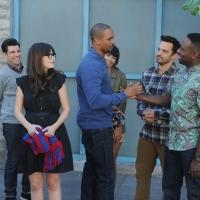 BWW Recap: If You Wanna Be Happy For the Rest of Your Life on NEW GIRL