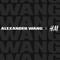 Breaking News: H&M Confirms Alexander Wang x H&M