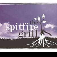 BWW Reviews: Northern Stage's THE SPITFIRE GRILL is a Must See