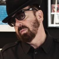 Dave Stewart's Weapons of Mass Entertainment Enlists New Film & Visual Artists