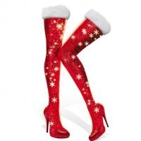 KINKY BOOTS Acknowledges Major Winter Storm With Cute Social Media Image