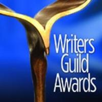 Writers Guild of America, East Announces 2014 Council Election Results
