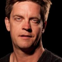 Jim Breuer Coming to Ridgefield Playhouse, 6/28