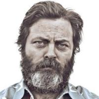 PARKS & REC's Nick Offerman to Star in Off-Off Broadway Drama