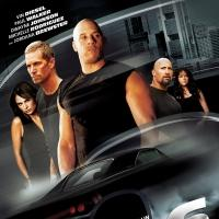 MTV Exclusively Airs World Premiere of FAST & FURIOUS 6 Clip Tonight