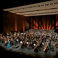 Oakland Symphony Orchestra to Perform Concert in San Leandro, 2/8