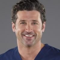 'Highly Possible' Patrick Dempsey Will Spend Time Away from GREY'S ANATOMY, Shonda Rhimes Says