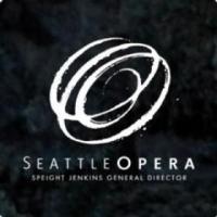 Seattle Opera to Present ARIADNE AUF NAXOS
