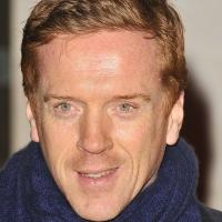 Photo Flash: Damian Lewis, Laura Carmichael And More On BOOK OF MORMON Red Carpet!