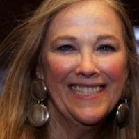 Catherine O'Hara Signs on for Fox's TO MY FUTURE ASSISTANT Pilot