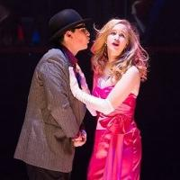 BWW Reviews: Westmont's NIGHT AT THE OPERA