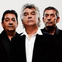 Gipsy Kings to Bring 25th Anniversary Tour to Boise's Morrison Center, 8/21