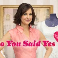 Hallmark Channel Original Movie SO YOU SAID YES is Highest-Rated Cable Movie of the Week