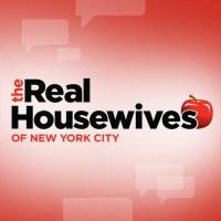 Bravo Premieres Season 7 of REAL HOUSEWIVES OF NEW YORK Tonight