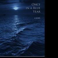 ONCE IN A BLUE YEAR is Released