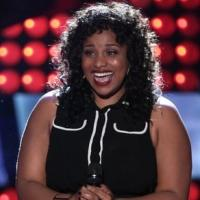 Spoiler Alert! THE VOICE Blind Auditions Night Two Recap 9/23; Full Results & Pics!