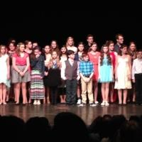 BWW Special Coverage: 9th Annual CCC's VOICE OF THE CITY Competition - Winners Announced!