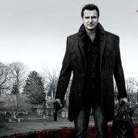 Review Roundup: Liam Neeson Stars in A WALK AMONG THE TOMBSTONES!
