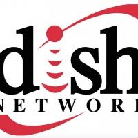 Court Says Dish Network Ignored Do Not Call Registry 57.6 Million Times