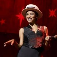 Photo Flash: 'They've Got Magic to Do!' Carly Hughes & John Dossett Join the Cast of Broadway's PIPPIN
