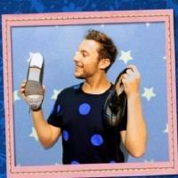 'Creer para ver', humor y emoci�n a ritmo de Broadway