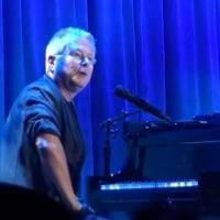 STAGE TUBE: Alan Menken Performs THE LITTLE MERMAID Musical Tunes at D23!