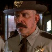 TV & Film Character Actor Tom Towles Passes Away at Age 65