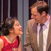 BWW Reviews: Cultural Divides in ArtsWest's CHINGLISH