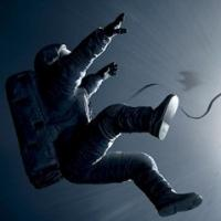 Space Epic GRAVITY Wins Weekend Box Office with $55.5 Million; RUNNER RUNNER Stumbles