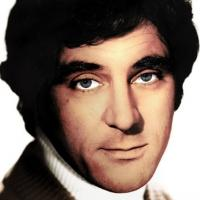 BWW CD Reviews: Stage Door Records' ANTHONY NEWLEY SINGS 'THE GOOD OLD BAD OLD DAYS!' is Interesting