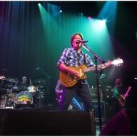 JOHN FOGERTY Triumphed At SXSW as Part of Sound City Players
