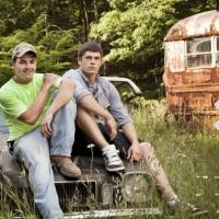 MTV Remembers BUCKWILD Star Shain Gandee with Tribute Special Tonight