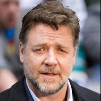 Russell Crowe and Ryan Gosling Join Police Drama THE NICE GUYS