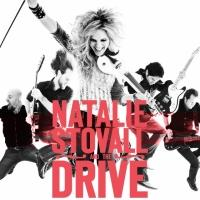 NATALIE STOVALL AND THE DRIVE Release New EP Tomorrow, 10/22