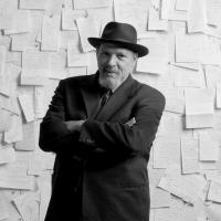 BWW Previews: August Wilson Documentary on PBS, 2/20