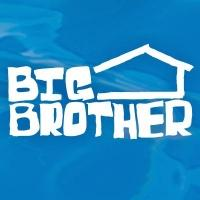 Three Editions of CBS's BIG BROTHER Are Week's Top Non-Football Broadcasts