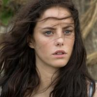 MAZE RUNNER's Kaya Scodelario Boards PIRATES OF THE CARIBBEAN 5