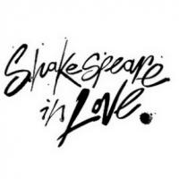 Ian Bartholomew, Anna Carteret Among Cast of SHAKESPEARE IN LOVE World Premiere Production