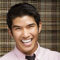 BWW Blog: Meet Christopher Vo of Broadway's ON THE TOWN