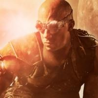Vin Diesel's RIDDICK to Bring in Low Body Count This Weekend with $18 Million