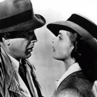 North Carolina Symphony Continues Pops Series with CASABLANCA This Weekend